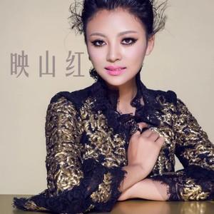 映山红(热度:20)由王维翻唱,原唱歌手阿鲁阿卓