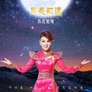 月亮知道(热度:22)由梦海之恋翻唱,原唱歌手乌兰图雅
