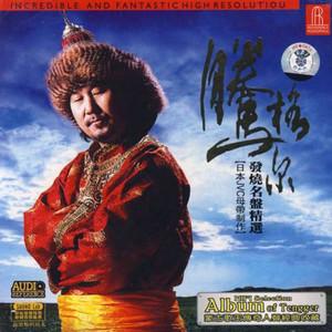 小白菜(热度:12)由马姐翻唱,原唱歌手腾格尔