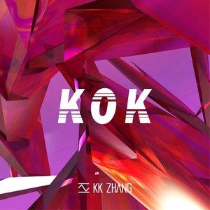 KOK (Original Mix)
