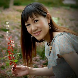 花落花有情(DJ版)(热度:179)由《纳兰战胜花翻唱,原唱歌手红袖