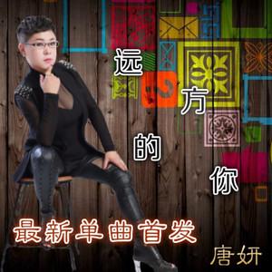 远方的你(热度:80)由蓝雪莲吉明翻唱,原唱歌手唐妍