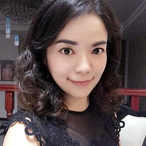 情走天涯由陈燕演唱(原唱:蒋婴)