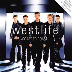 Soledad(热度:33)由厨房里练歌儿的人翻唱,原唱歌手Westlife