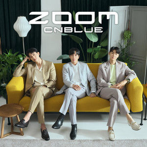 ZOOM-CNBLUE
