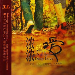 天籁之爱(热度:24)由《纳兰战胜花翻唱,原唱歌手华语群星