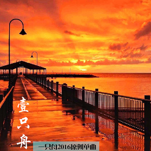伤(热度:41)由田维波翻唱,原唱歌手一只舟传媒