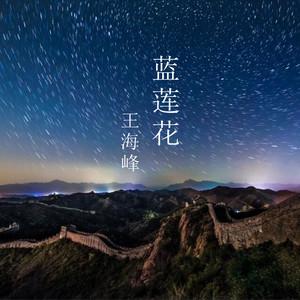 蓝莲花由时间旅行演唱(原唱:王海峰)
