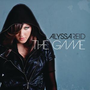 Without You(热度:81)由Elite姥爷家的姥姥翻唱,原唱歌手Alyssa Reid