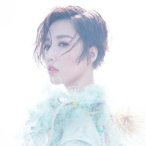 无人知晓的我(热度:82)由♀格小乐翻唱,原唱歌手A-Lin