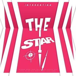 TheStar(热度:123)由沐๊๋๓翻唱,原唱歌手李佳思
