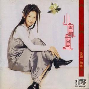 野鸟原唱是童欣,由华仔业余管乐爱好翻唱(播放:36)