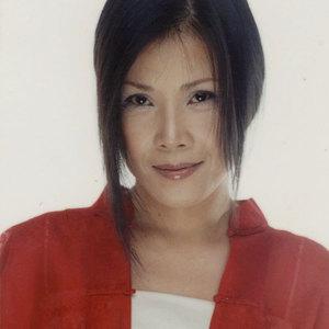 风雨彩虹铿锵玫瑰(Live)(热度:12)由AmyBingbing云南11选5倍投会不会中,原唱歌手田震