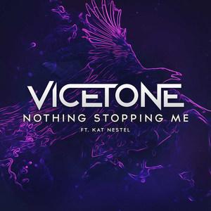 ing Me Vicetone 千万正版音乐海量无损曲库新歌热歌天天畅听的高品