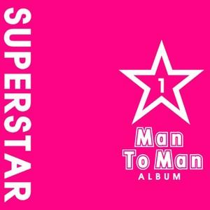 superstar (chorus mr)