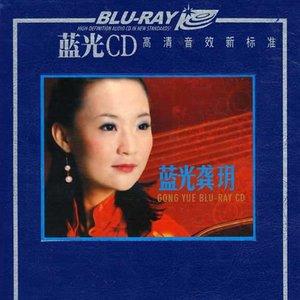 人间第一情(热度:42)由吉祥_MouSey翻唱,原唱歌手龚玥