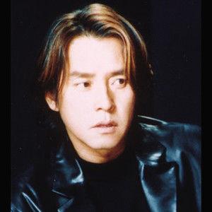 水中花(热度:537)由任我行(暂离)翻唱,原唱歌手谭咏麟