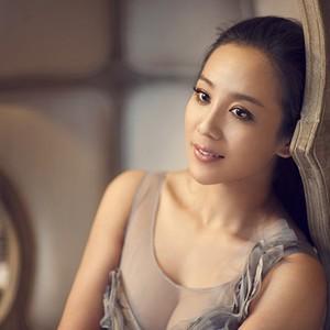 爱的天堂(热度:11)由炯炯小梅翻唱,原唱歌手张冬玲