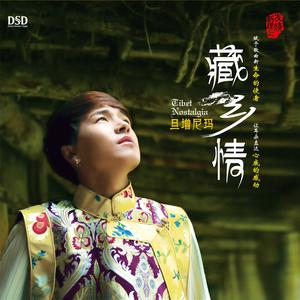 一剪梅(热度:33)由铁骨柔情海歌新徒翻唱,原唱歌手旦增尼玛