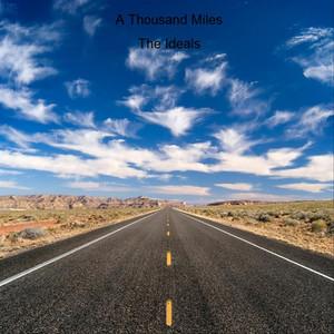 公路瘺a��f_壁纸 道路 高速 高速公路 公路 桌面 300_300