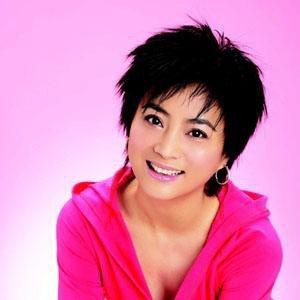 美人吟(热度:160)由笙歌婉君翻唱,原唱歌手李玲玉