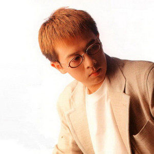 爱江山更爱美人(热度:23)由道源翻唱,原唱歌手张雨生