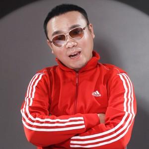 习惯有你(热度:31)由纵横四海翻唱,原唱歌手闫泽