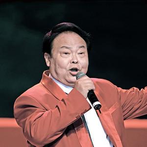 木鱼石的传说(热度:243)由文竹翻唱,原唱歌手柳石明