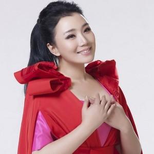 今世有缘原唱是刘子琪,由顺风翻唱(播放:68)