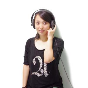 葬花吟(热度:28)由北花翻唱,原唱歌手李婷婷