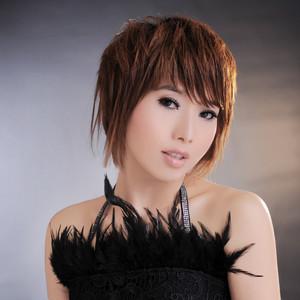 美女情歌(热度:32)由《纳兰战胜花翻唱,原唱歌手蒋姗倍