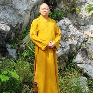 藏传大悲咒(热度:61)由静心家族菩提莲翻唱,原唱歌手慧普法师