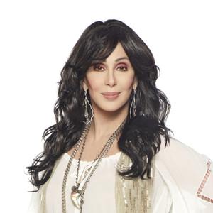 真心换真情原唱是Cher,由笑看人生翻唱(播放:135)