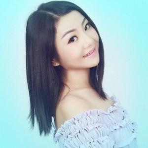 爱过你真的不后悔(热度:25)由彭秀民翻唱,原唱歌手王馨