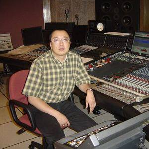 济公活佛(热度:139)由老大翻唱,原唱歌手王崴