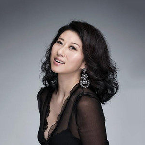 无言的结局(Live)(热度:28)由我不是阳光空气翻唱,原唱歌手叶倩文/李茂山
