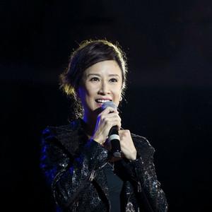 童年(Live)(热度:16)由融冰翻唱,原唱歌手吕珊