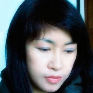 相爱在网络(热度:39)由阳光男孩翻唱,原唱歌手杨雪晴