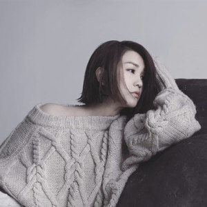 可乐(热度:46)由夏夏翻唱,原唱歌手谢安琪