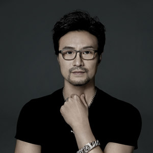 春泥(Live)(热度:12)由云翻唱,原唱歌手汪峰