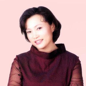 夫妻双双把家还(热度:10)由ZHANG..Q..C..翻唱,原唱歌手李玲玲