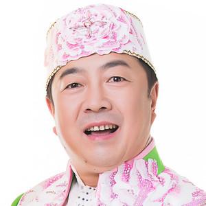 阿妈的盖碗茶(热度:60)由孙立芬翻唱,原唱歌手何清祥/李亚红