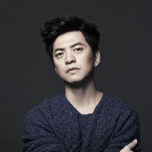 传奇(我想和你唱)(Live)(热度:143)由阿亮翻唱,原唱歌手李健