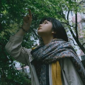 童话镇由CLZ演唱(原唱:双笙)