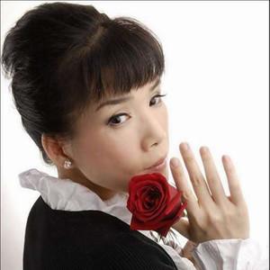 吻和泪(热度:10)由老雷翻唱,原唱歌手韩宝仪