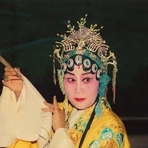 【豫剧】打金枝 劝附马原唱是黄爱菊,由幸福人生翻唱(播放:71)
