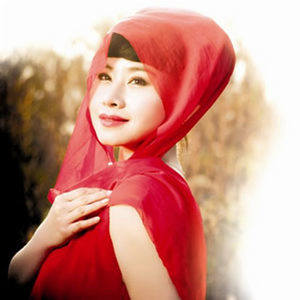 是非功过任评说(热度:51)由曼陀罗花翻唱,原唱歌手徐千惠