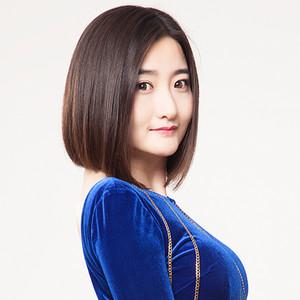 小三(热度:21)由美好时光翻唱,原唱歌手云菲菲