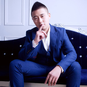 你会爱我到什么时候(热度:88)由王芳草翻唱,原唱歌手石雪峰