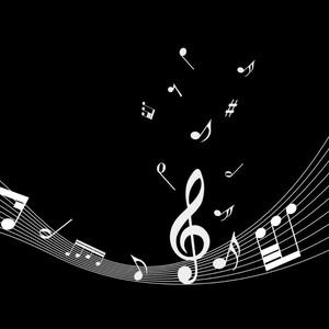 梁祝化蝶(热度:34)由神奇的树叶翻唱,原唱歌手佚名